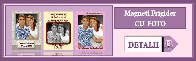 http://www.bebestudio11.com/2017/01/modele-marturii-magneti-cu-foto-nunta.html