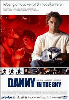 Danny in the Sky, 4