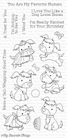 http://scrapcafe.pl/pl/p/NA-ZAMOWIENIE2-My-Favorite-Things-Puppy-Pals-Clear-Stamps/4775