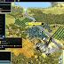 Sid Meier's Civilization V Sistem Gereksinimleri