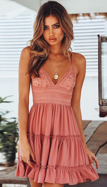 moda mujer, vestidos mujer, vestidos, moda verano, moda, verano, elegrina,