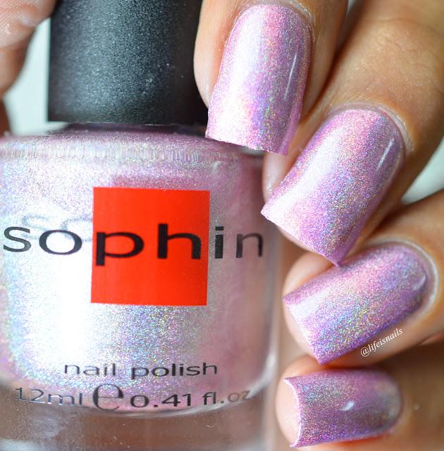 Sophin 207