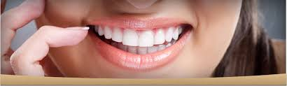 http://www.implantdentistindia.com/teeth-in-one-visit.html