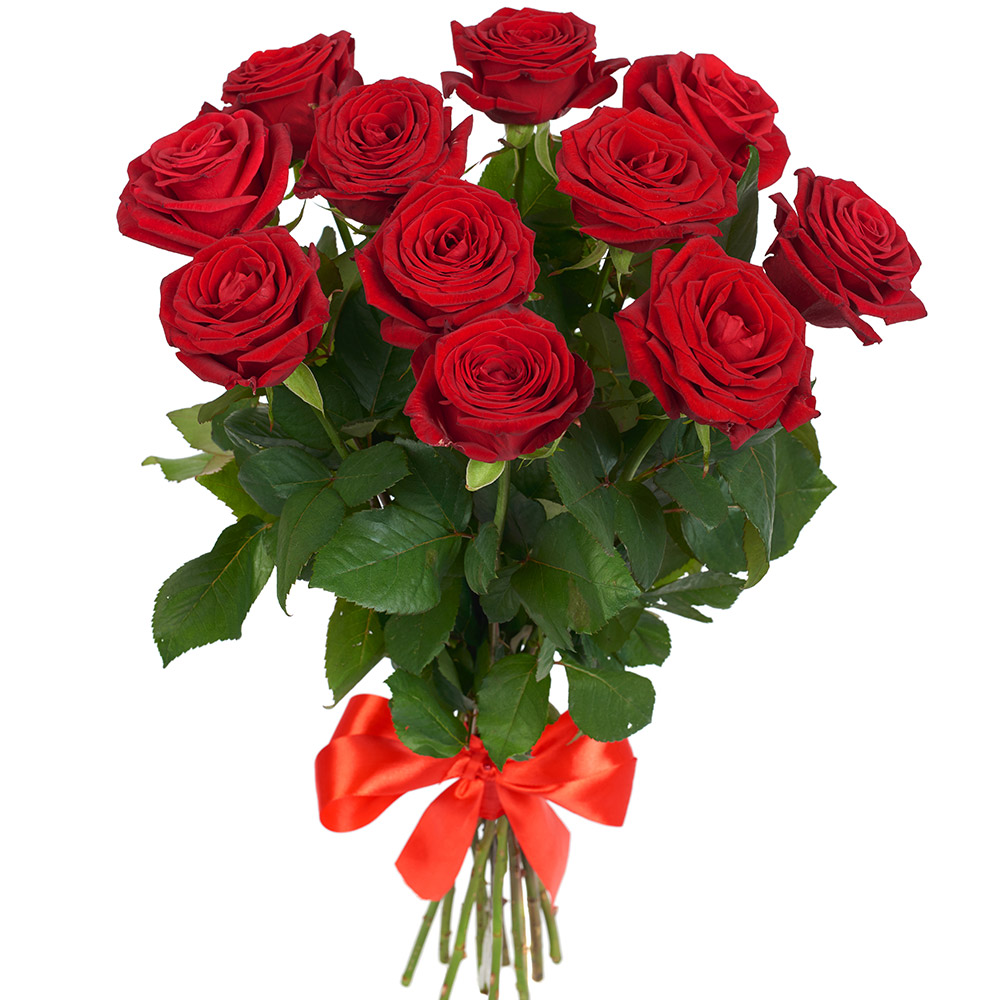 Цветы дарить четное и нечетное
