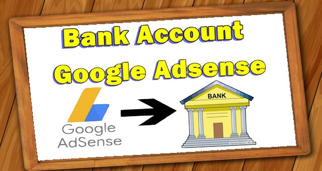 #MakeMoneyWithAdSense, AdSense Earnings USA, Google AdSense Income USA, Google AdSense, Make Money With AdSense, AdSense Sites, Increase AdSense Earnings, Google AdSense Earnings, Android Content Apps, AdMob Earnings, AdSense CPC Boosting, AdSense Earning Proof, More Money From AdSense, Micro Niche Sites, AdSense Profits, AdSense Income, AdSense Earnings, AdSense Revenue, شرح ربط ادسنس مع حساب بنكي, ربط حساب بنكي مع حساب جوجل ادسنس, ربط حسابك بجوجل ادسنس, ربط حساب ادسنس بحساب بنكي, طريقة ربط حساب ادسنس بحساب بنك مغربي, ربط ادسنس بحساب بنكي,ربط ادسنس مع cih bank,كيفية ربط حساب ادسنس مع البنك,ربط ادسنس مع الحساب البنكي,طرقة جديدة لتفعيل ادسنس 2017,حل مشكلة البن كود في ادسنس,ادسنس 2017,تفعيل ادسننس يلكود,حل مشكلة اعلانات ادسنس,مضاعفت ارباح ادسنس,سحب ارباح حساب ادسنس,تفعيل حساب ادسنس,فتح حساب ادسنس,الربح من اليوتيوب,ادسنس عادي,Google adsense التسجيل,شرح google adsense,جوجل ادسنس,كيفية الربح من google adsense,شرح ربط حساب ادسنس google adsense مع حساب بنكي,إضافة حساب بنكي إلى google adsense,الربح من الانترنت,انشاء حساب google adsense وتفعيله,ادسنس,Google,Google adsense,Adsense