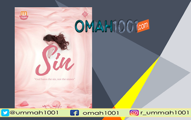 Omah1001.Com, Download E-Book, Novel Sin, Novel Gratis