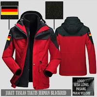 Jual Jaket Timnas Jerman Piala Dunia 2018