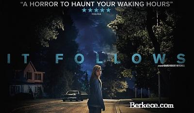 Film Horror Barat Terbaik dan Terbaru