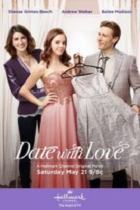 Watch Date with Love Online Free in HD