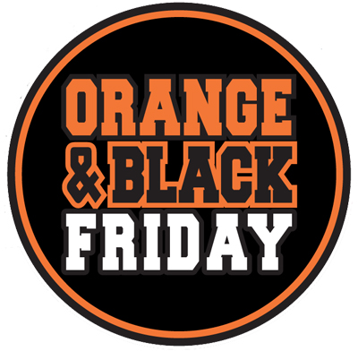 sports spirituality orange black friday dynamic disappointment. Black Bedroom Furniture Sets. Home Design Ideas