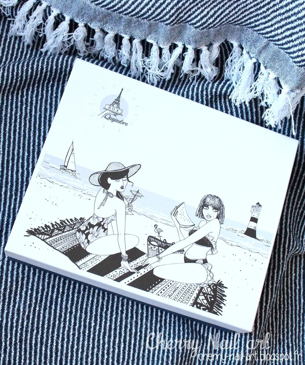 box-quejadore-les-pieds-dans-l'eau-juillet-aout-2016