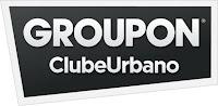 Os melhores, mais seguros e confiáveis sites de compras coletivas (ou clubes de compras, descontos e promoções)!