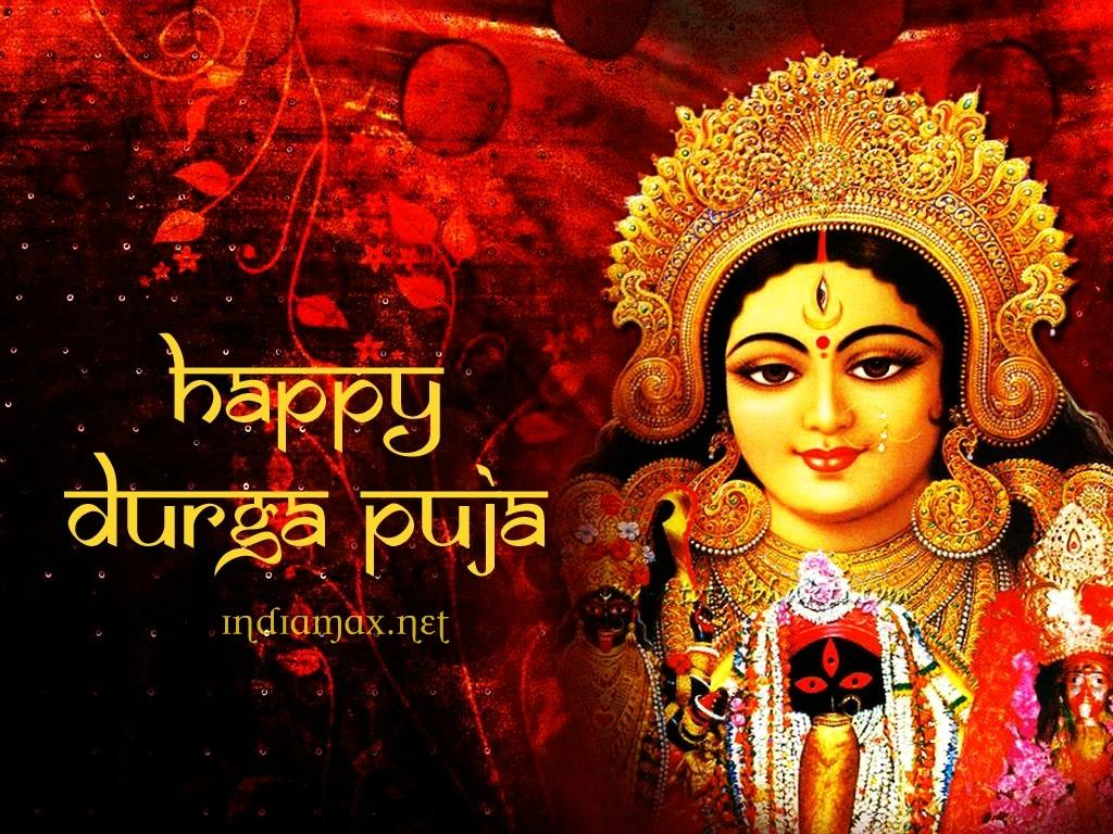 maa durga pictures wallpapers free download hd,full size desktop