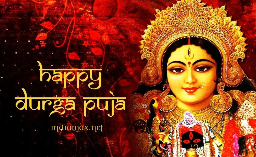 Maa Durga Pictures Wallpapers Free Download Hd Full Size