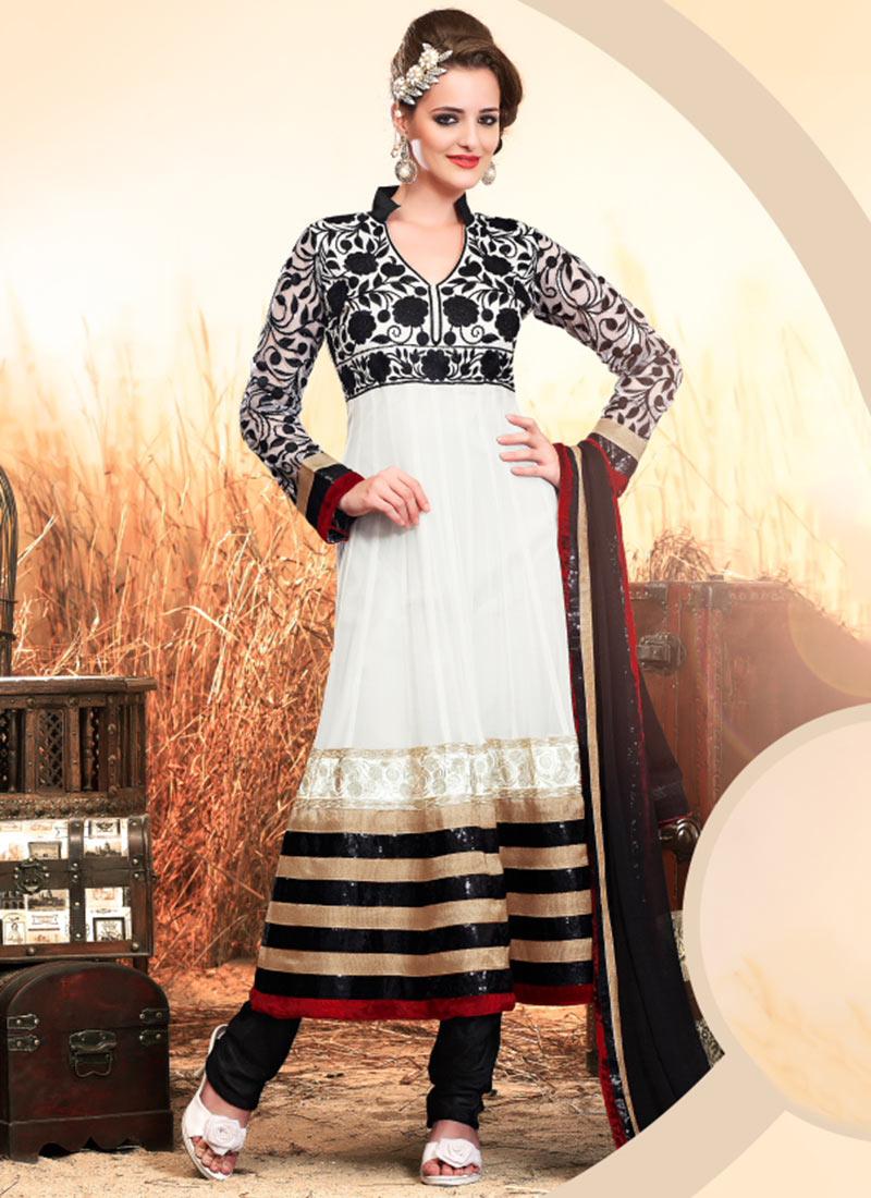 Buy designer clothes online india