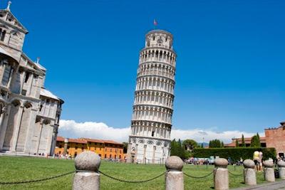 torre-de-pisa-italia