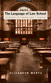 "Learning to ""Think Like a Lawyer"" PDF-ebook Fast Shipping"