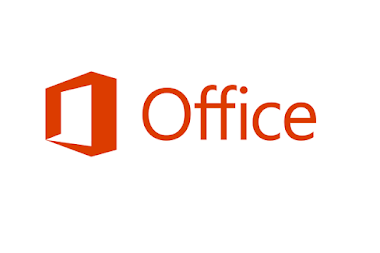 My Workspace: Microsoft Presents New Office 365 Toolbar for macOS