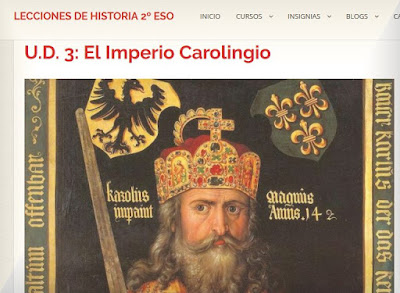 http://leccionesdehistoria.com/2ESO/historia/unidad-3-historia/u-d-3-el-imperio-carolingio/