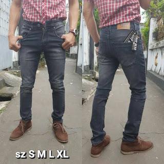 celana jeans, celana jeans murah, celana jeans premium, celana jeans pria, grosir celana jeans, celana jeans terbaru, celana jeans Drop Dead