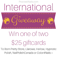 http://www.procrastinails.com/2015/02/international-giftcard-giveaway.html