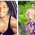 Jake Limtiaco is Man of the World GUAM 2017
