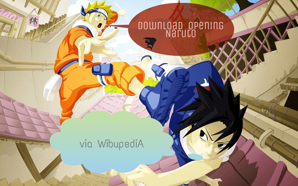 Asian kung-fu generation kimi no machi made mp3 download asian.
