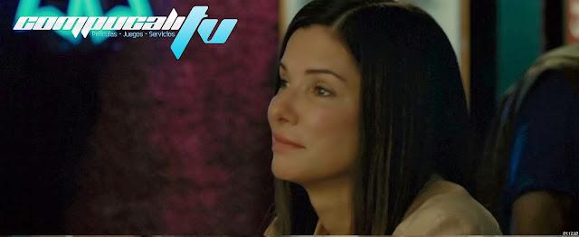 Chicas Armadas y Peligrosas 1080p HD Latino Dual