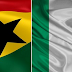 Nigerians Are Reportedly Being Killed In Ghana