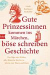 http://miss-page-turner.blogspot.de/2016/09/rezension-gute-prinzessinnen-kommen-ins.html