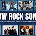 Download Koleksi Lagu Mp3 Slow Rock Barat Terbaik Dan Terlengkap