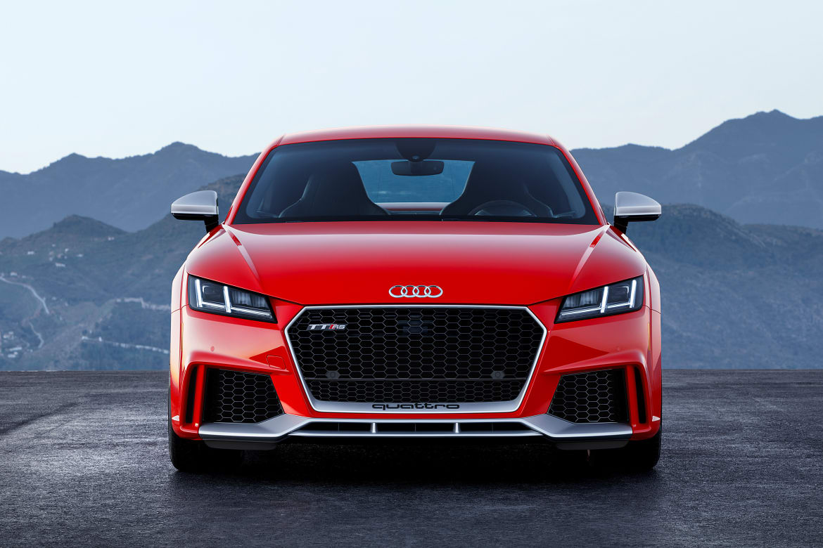 cars review concept specs price audi tt rs coupe 2018 review specs price. Black Bedroom Furniture Sets. Home Design Ideas