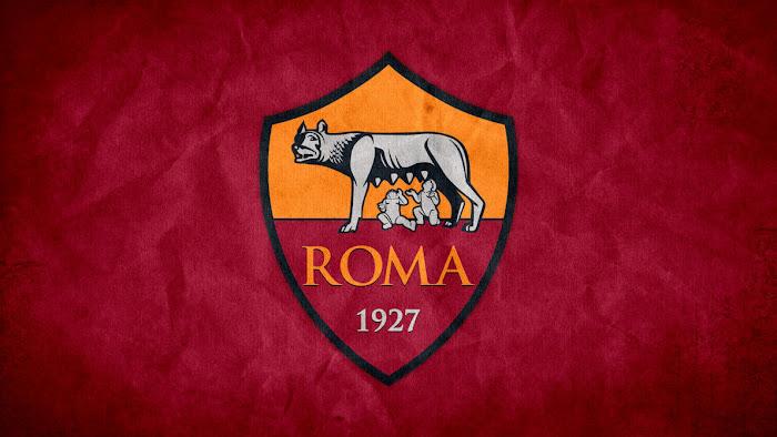 Assistir Roma x Sampdoria Ao Vivo
