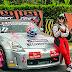Festival Drift Sudamerica reunirá pilotos de vários países