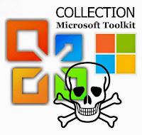 Microsoft Toolkit Activator 2.6.7 Windows & Office Activator 2017 {200% Working}
