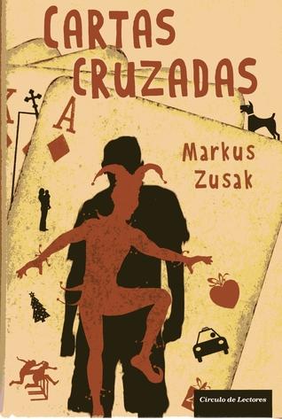 The messenger markus zusak descriptive essay