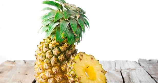Mempercepat proses pembuatan tempe dengan kulit nanas kumpulan mempercepat proses pembuatan tempe dengan kulit nanas kumpulan contoh makalah ccuart Image collections