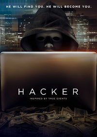 Watch Hacker Online Free in HD