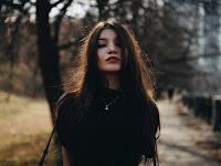 Inilah Penyebab Kebiasaan Bibir Hitam Atau Gelap Dan Cara Mengatasinya