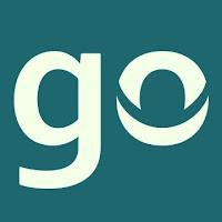 http://www.goware-apps.com/