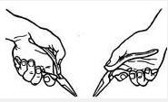 Manual laboral: Manual Uso de las herramientas de mano