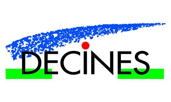 HEXA DEBARRAS intervient dans toute la région Rhône, à Décines-Charpieu, Lyon, Villeurbanne et ses alentours