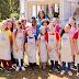 Conheça os participantes do primeiro 'Júnior Bake Off Brasil'