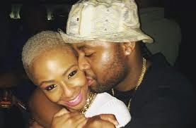Casper and boity dating divas