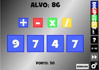 https://www.digipuzzle.net/minigames/makeanynumber/makeanynumber.htm?language=portuguese&linkback=../../pt/jogoseducativos/matematica/index.htm