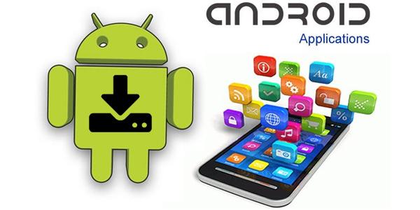 Penyebab dan Cara Mengatasi Smartphone Android Yang Sering Download Aplikasi Sendiri