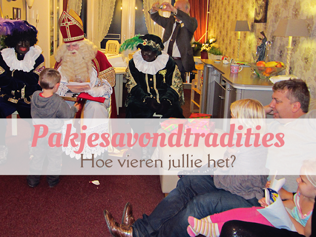 Een overzicht van verschillende tradities voor Sinterklaasvond. Van traditionele vieringen met een twist tot originele ideeën om het feest op 5 december te vieren.