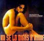 No se lo digas a nadie, 1998