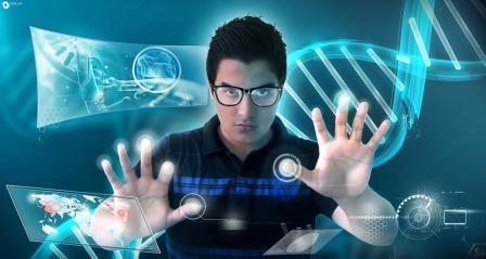 Pengertian Sistem Informasi dan Contoh Komponen Sisfo