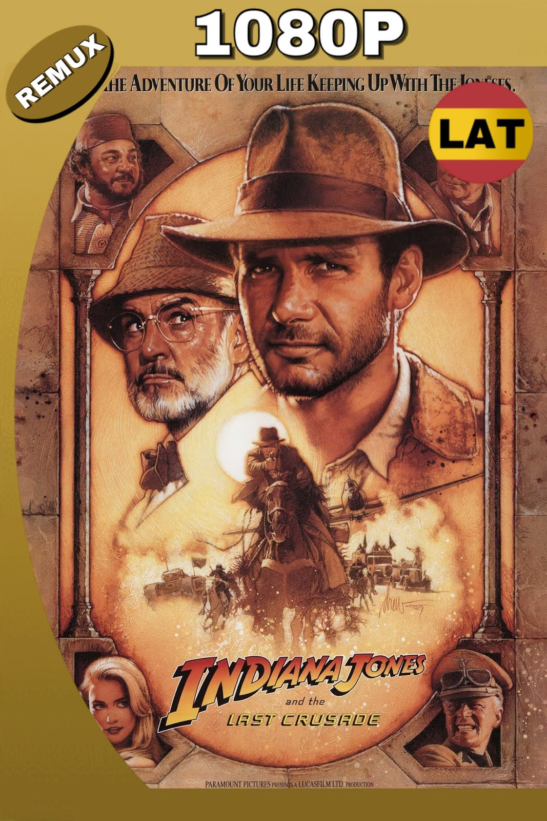 INDIANA JONES AND THE LAST CRUSADE 1989 LAT-ING BDREMUX 1080P 37GB.mkv